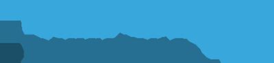 blindajesbarcelona.com's Company logo